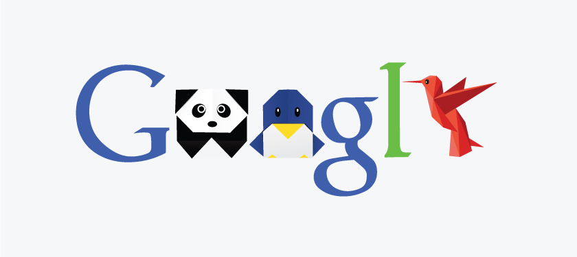 Penguins, Humming Birds And Yet Many More To Arrive – How To Be On Track With The SEO Trends!!